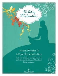gi_holiday_meditation_sign8x11_V1 (1)