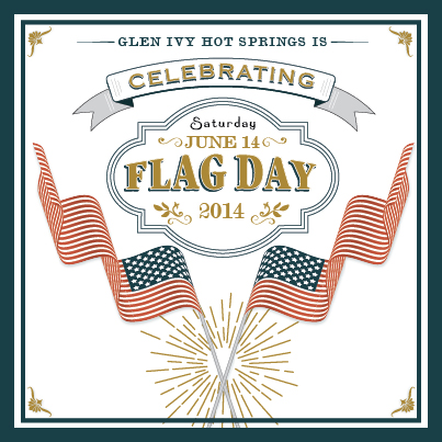 GIHS_flag_day_thumbnail