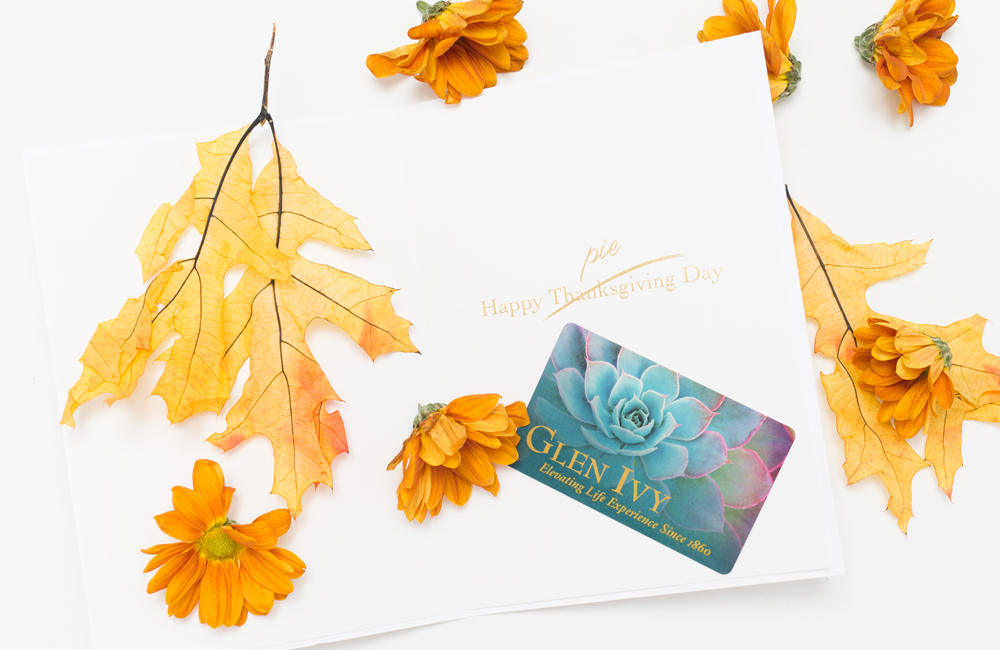 Gift card product-011
