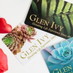 roses gift card (1 of 1)
