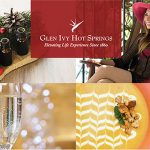 GlenIvy_HolidayGroupPackages_160927.cdr