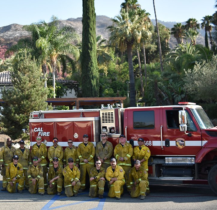 Enjoy Our  Pools Dance To Popular Hits With Dj Chris And All Firefighters Will Receive Free