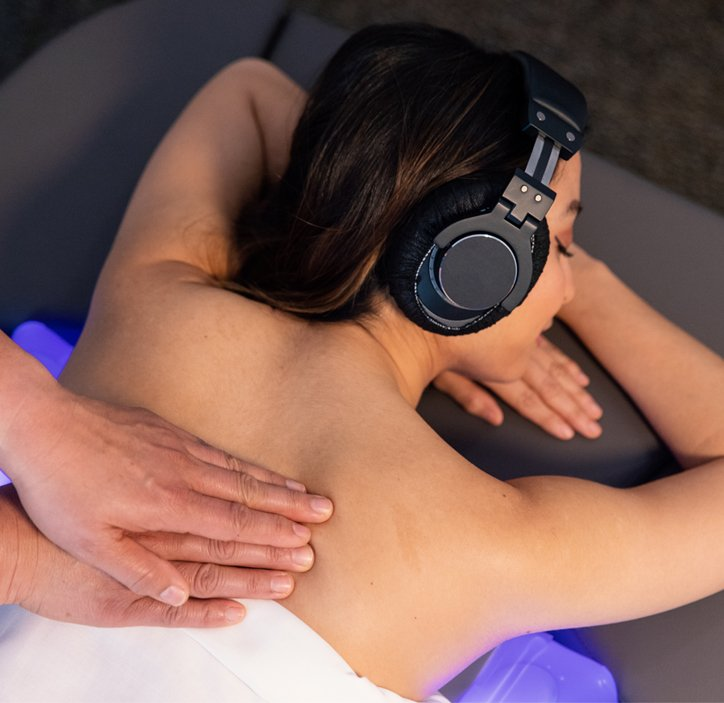 Link to Spa Treatments
